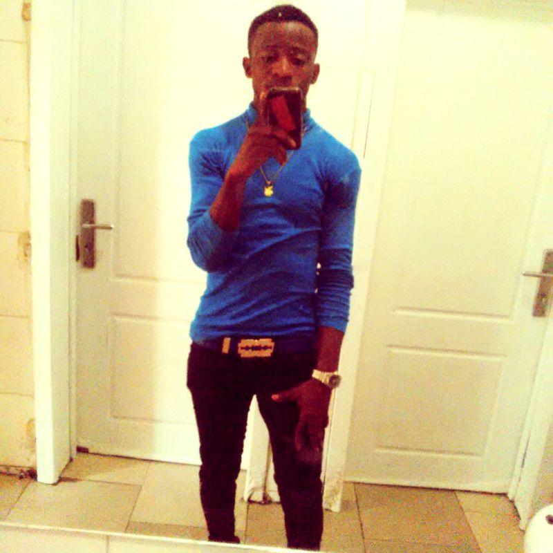Joshua1615