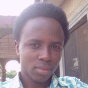 awobajo9