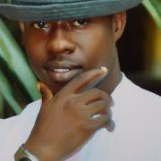NwachukwuChigozieP